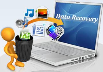 Cara Mengembalikan File Yang Terhapus Di Hardisk Dan Flashdisk