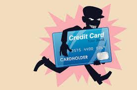 Kredi Kartı, Internet Bankacılığı, sorumluluk, kart sahibinin sorumluluklar