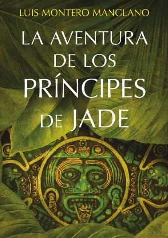 La aventura de los príncipes de jade