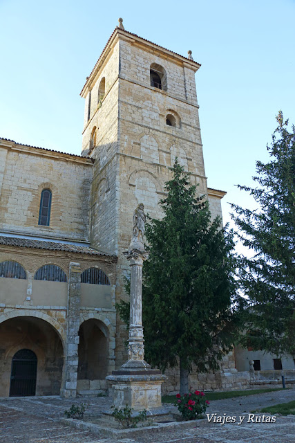Astudillo-Iglesia-de-Sta-Eugenia