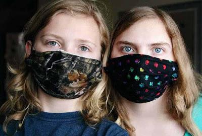 Mascaras-de-tecido
