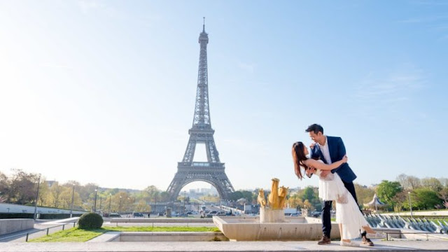 europe tour packages for family