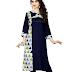 Kurtis - The Indian Style Western Wear