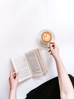 Reading-A-Good-Habit, Good-Habit