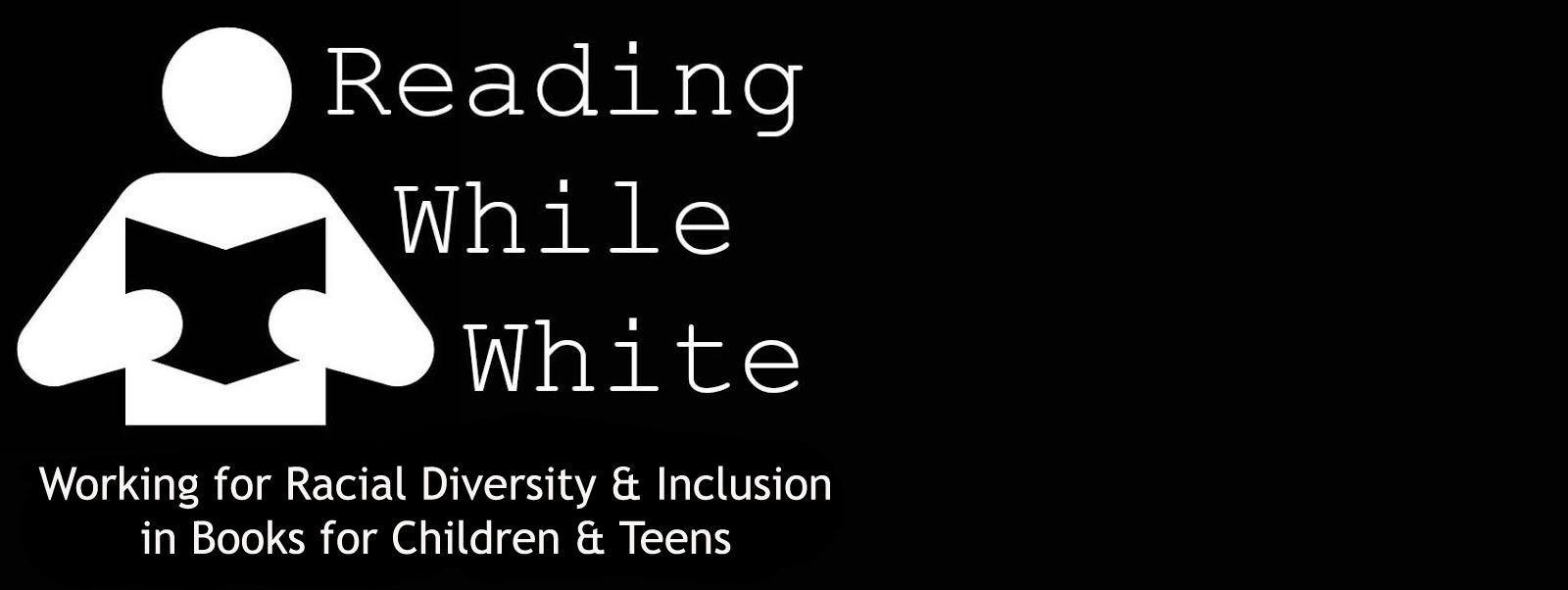 Reading While White