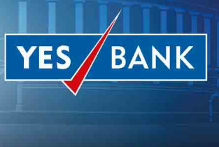 Yes Bank Appoints Ajai Kumar As Interim CEO