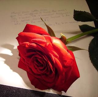 Resultado de imagen de genero romantico