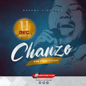 Rehema Simfukwe | Chanzo