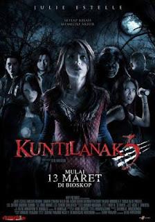 Download Kuntilanak 3 2008 Full Movie Indonesia Gratis Nonton Google Drive