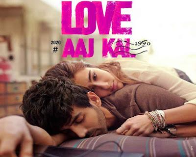 Love Aaj Kal Hindi Full Movies Download Story Book Tagalog Pambata ...