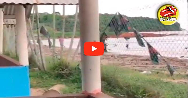 Cada día llegan más de 10 balseros venezolanos a las costas de Trinidad y Tobago