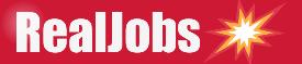 Real Jobs In Dubai