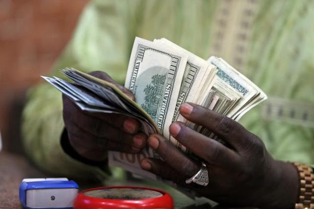 How Secure Is Wazobia Cash Investment in Africa