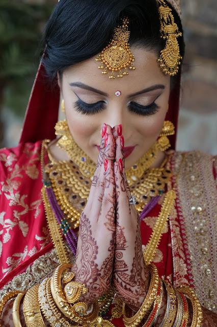 Indian Bridal Images HD