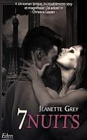 http://lesreinesdelanuit.blogspot.fr/search?q=Jeanette+Grey