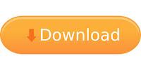 Download Image for Oracle Developer Suite 10g