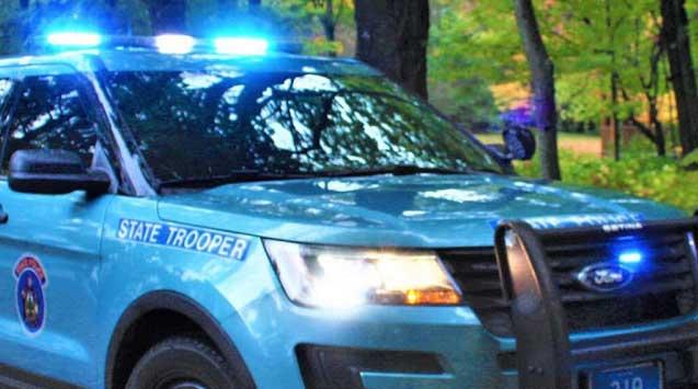 50-60 vehicles involved in I-95 pileup in Carmel