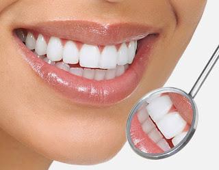 Fogak fogorvos egészség