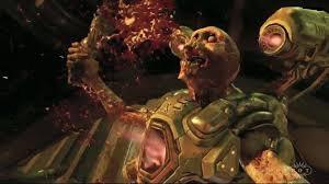 Doom 4 highly Compressed
