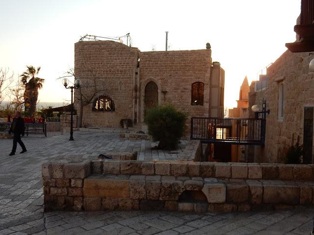Tel Aviv-Yaffo, Israel, Medio Oriente, Elisa N, Blog de Viajes, Lifestyle, Travel