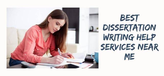 Academic assignment writing service uk logo