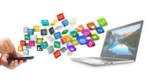 Jenis-jenis dan Contoh Aplikasi