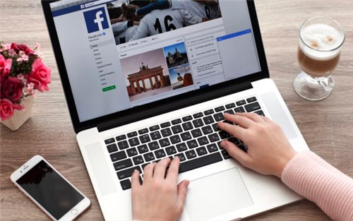 How To Copy And Paste To Facebook Wall