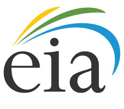 EIA сообщила о первом снижении запасов сырой нефти в США с середины января
