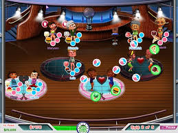 Love Ahoy Pc Game  Free Download Full Version