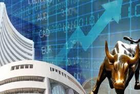 sensex moneycontrol,sensex today,sensex today india,sensex today live,bse sensex,share market live chart today,nse india,sensex today india live