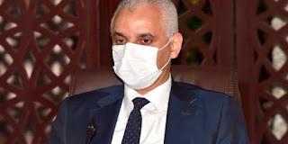 Maroc/Covid19: Ait Taleb annonce des commissions de contrôle des clinique privées