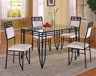 cheap dining room table sets