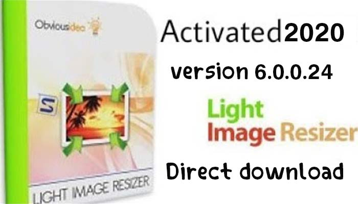 light image resizer,light image resizer crack,light image resizer full,light image resizer 5 serial key,light image resizer 5.0.2.0 license key,light image resizer 5,light image resizer 5 key,light image resizer 5 crack,light image resizer 5 licence key,light image resizer 5.1.3.0 crack,light image resizer pro license key,image resizer,light image resizer 4,light image resizer free download