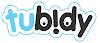 Tubidy Nedir, Tubidy Kullanarak Nasıl Müzik Dinlenir ve İzlenir
