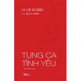 Tụng Ca Tình Yêu ebook PDF EPUB AWZ3 PRC MOBI