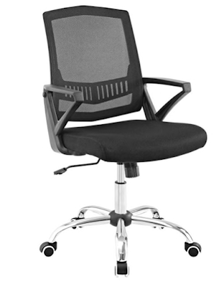 proceed chair