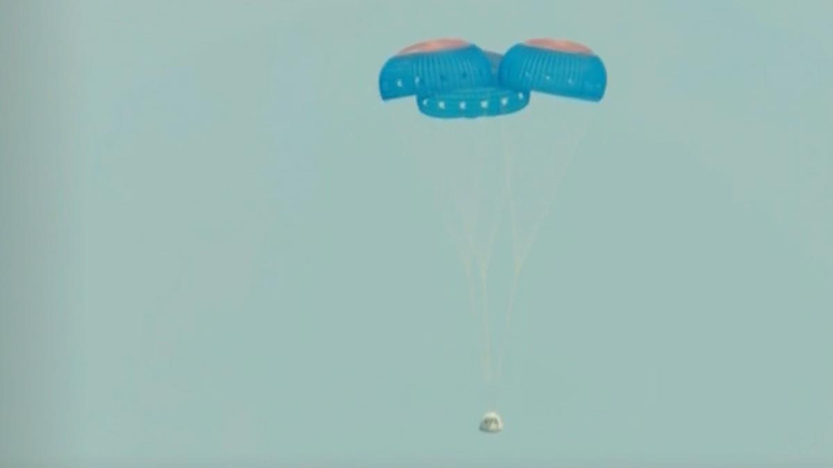 fly-bezos-fly.jpg