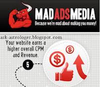 MadAdsMedia