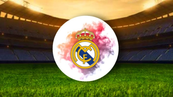La Liga | Real Madrid vs Huesca