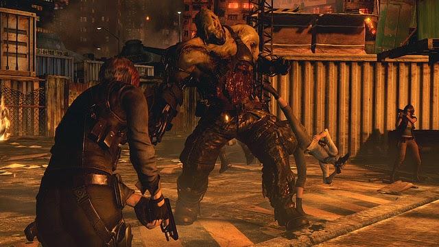 Resident-Evil-6-Gameplay2