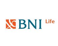 Lowongan Kerja di BNI Life Insurance, September 2016