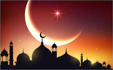 Ramadan Calendar 2021 With Sahur (Sehar), Iftar Dates and Timings