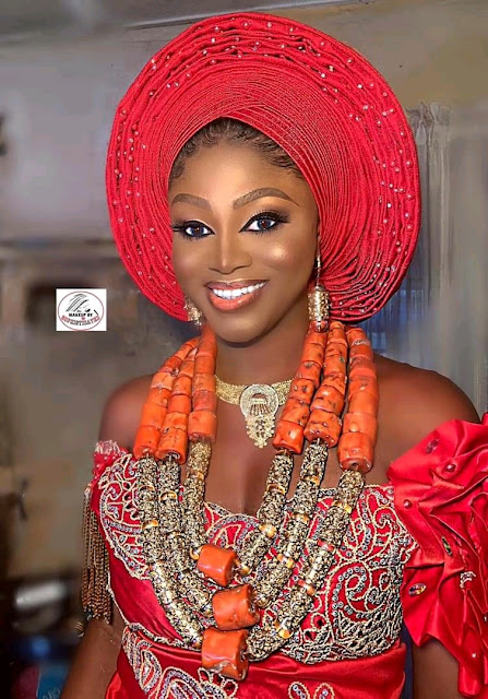 latest igbo traditional wedding attire,nigerian traditional wedding dresses styles,images of igbo traditional marriage attire,igbo traditional wedding attire 2019,igbo traditional wedding attire 2018 traditional marriage dresses,igbo traditional wedding attire for the bride,traditional wedding attire for bride,nigerian traditional wedding attire igbo,traditional wedding attire in igboland,igbo traditional wedding attire for the bride,nigerian traditional wedding dresses pictures,traditional marriage dresses,yoruba traditional wedding attire 2018,latest igbo traditional wedding attire