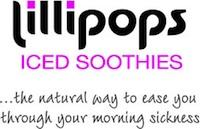 Lillipops Iced Soothies