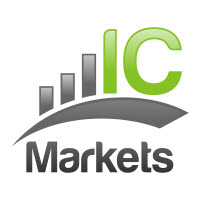 promosi bisnis dan trading forex online_ozlombok