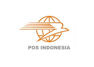 Lowongan Kerja PT Pos Indonesia (Persero) Tahun 2018 Lulusan SMA SMK D3 S1 Semua Jurusan
