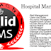 SOLID HMS (Hospital Management System) Open Source dot net core | C#