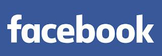 تحميل فيس بوك للكمبيوتر Download Facebook 2018