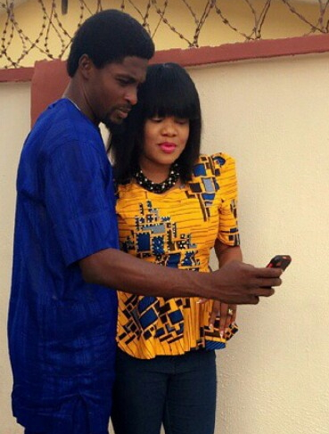 toyin aimakhu divorces husband