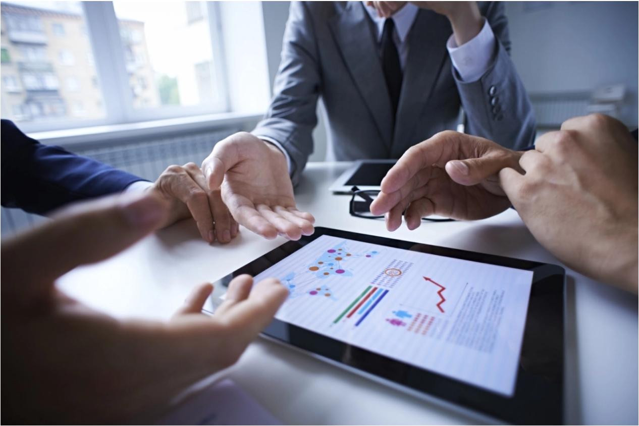 Xây dựng năng lực modern marketing cho doanh nghiệp: Lời khuyên từ McKinsey
